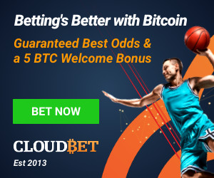 Free btc gambling sites