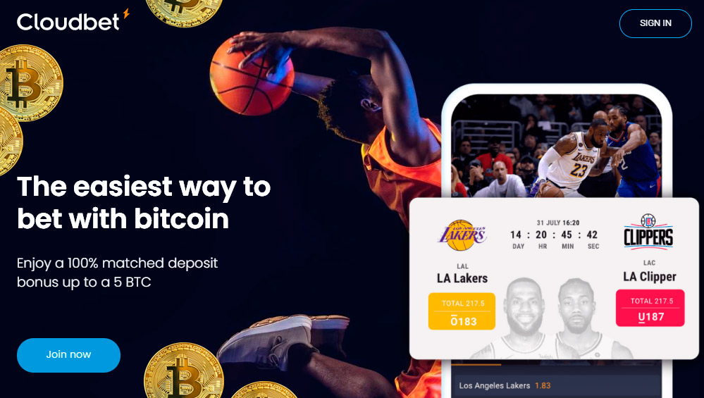 Bitcoin for sports betting Darts withdrawal