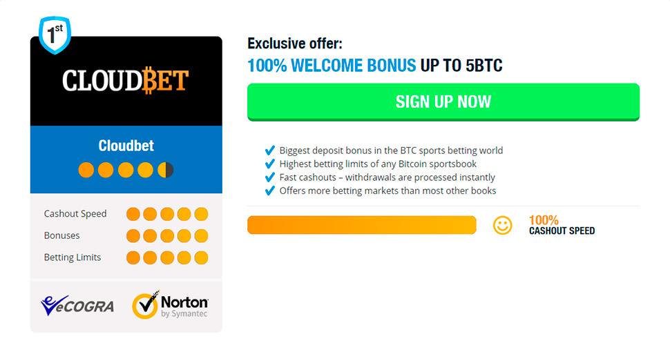 Vip sure bet bitcoin tips
